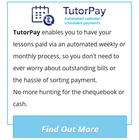 findoutmore-tutorpay
